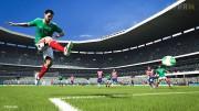 FIFA 14 S6