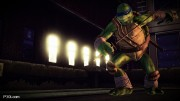 Ninja Turtles Out of the Shadows S2