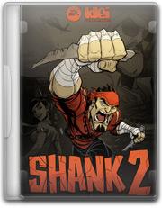 shank2-2