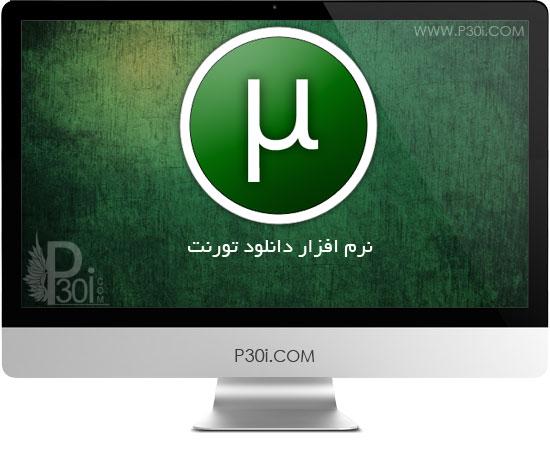 µTorrent-3.4.1
