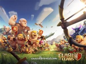 Clash-of-Clans-3