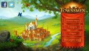 Townsmen-Premium-1-300x173