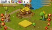 Townsmen-Premium-5-300x174