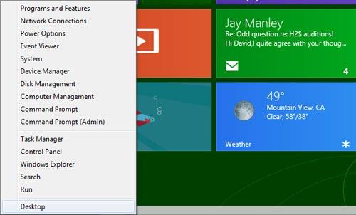 windows-8-one-click-8