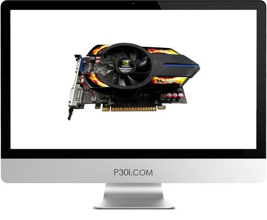 Extreme GPU Bruteforcer 3.0.5