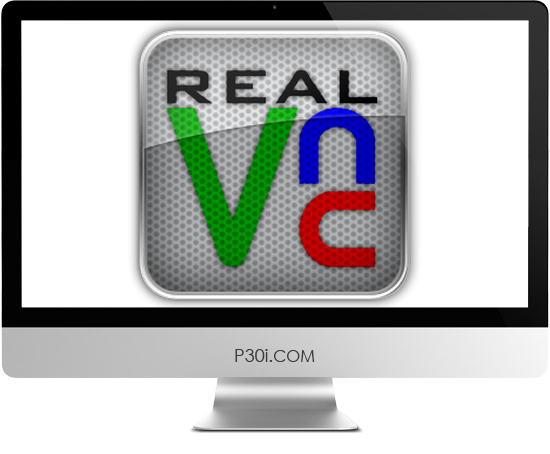 RealVNC Enterprise Edition 5.2.1