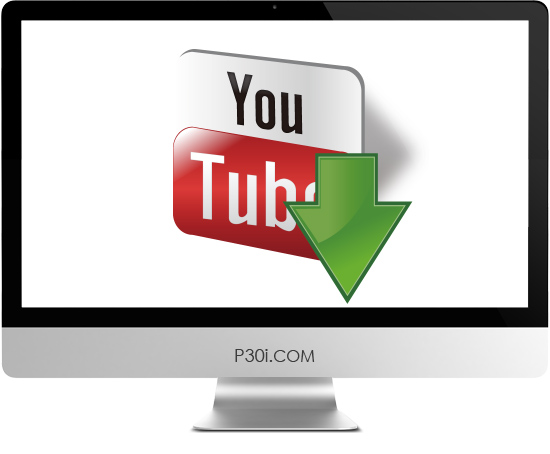 YouTube Downloader Pro 5.9.9