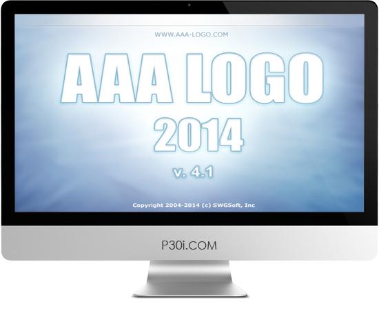 AAA Logo 2014 4.10