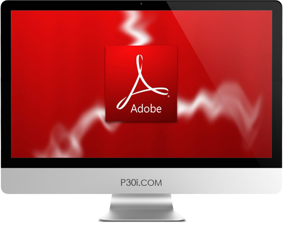 Adobe Flash Player 15.00.152