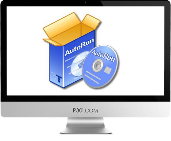 AutoRun Pro Enterprise 14.3.0.370