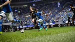 FIFA-15-3
