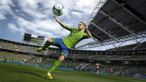 FIFA-15-4