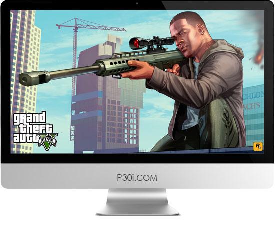 GTA-v-PC