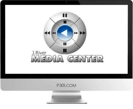 JRiver Media Center 20.0.13