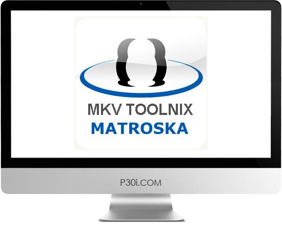 MKVToolnix-7.2.0