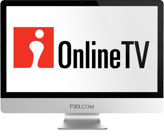 OnlineTV 10.5.0.5