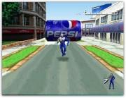 Pepsiman-2