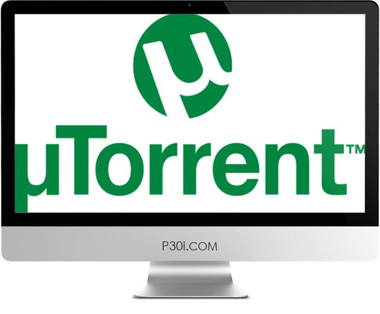 µTorrent 3.4.2