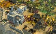 Stronghold-Crusader202
