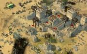 Stronghold-Crusader204