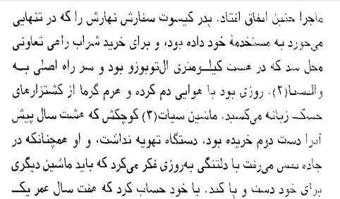 Alijenab Kishot[ebook.P30i.com]