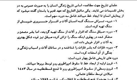 afghanestan az amirkabir