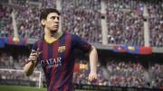 FIFA-15-1
