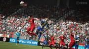 FIFA-15-2