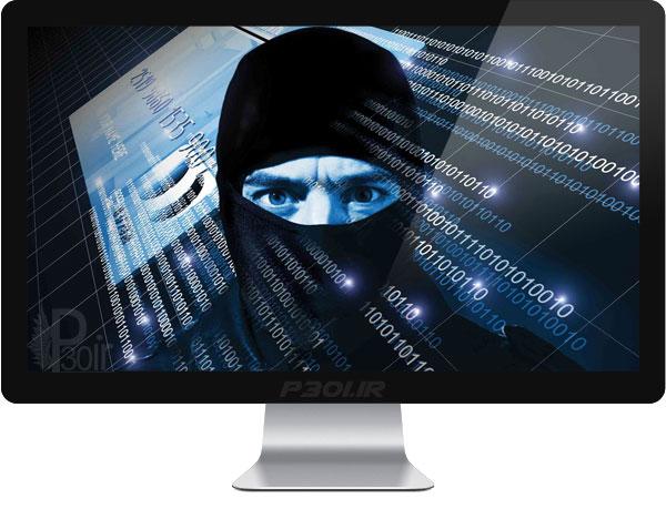 top-10-hackers