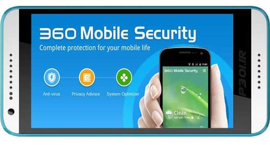 360-mobile-security-p30i.ir