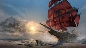 AC_Rogue_-_Sailing