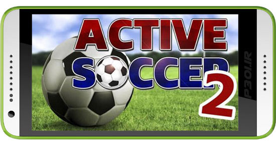 Active-Soccer-2
