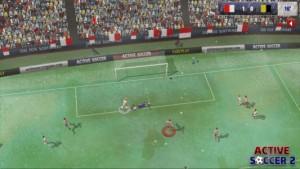 Active Soccer b