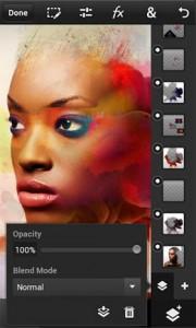 Adobe Photoshop 2