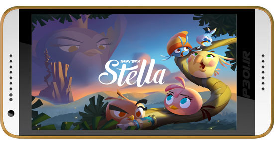 Angry-Birds-Stella-p30i.ir