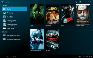 Archos Video Player 2