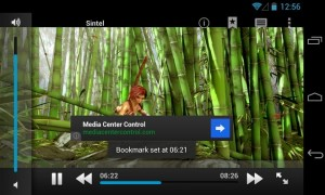 Archos Video Player 4
