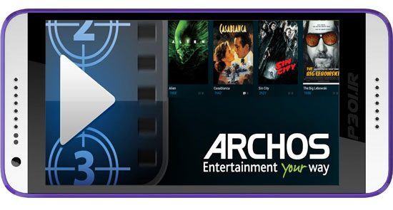Archos-Video-Player-p30i.ir