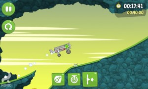 Bad Piggies 5