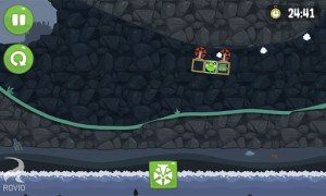 Bad Piggies 8