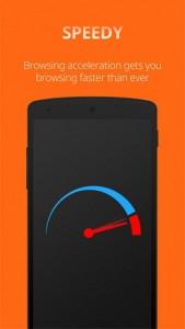 CM Browser 3