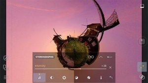 Cameringo+ Effects Camera 2