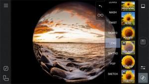 Cameringo+ Effects Camera 3