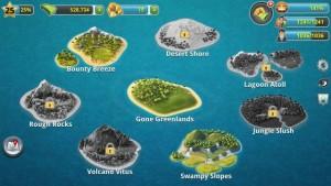 City Island 3 a