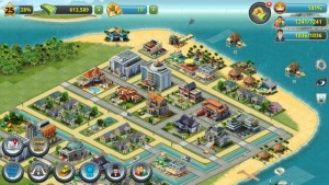 City Island 3 b