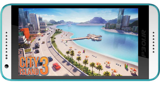 City-Island-3-p30i