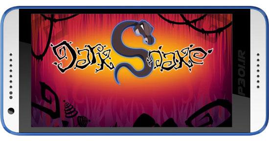 Dark-Snake-p30i.ir