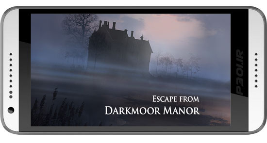 Darkmoor-Manor-p30i