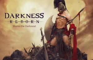 Darkness Reborn 7
