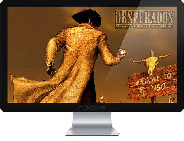 Desperados-Wanted-Dead-or-A